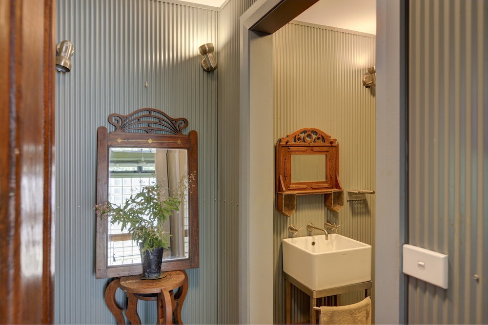 holiday-home-robertson-bathroom