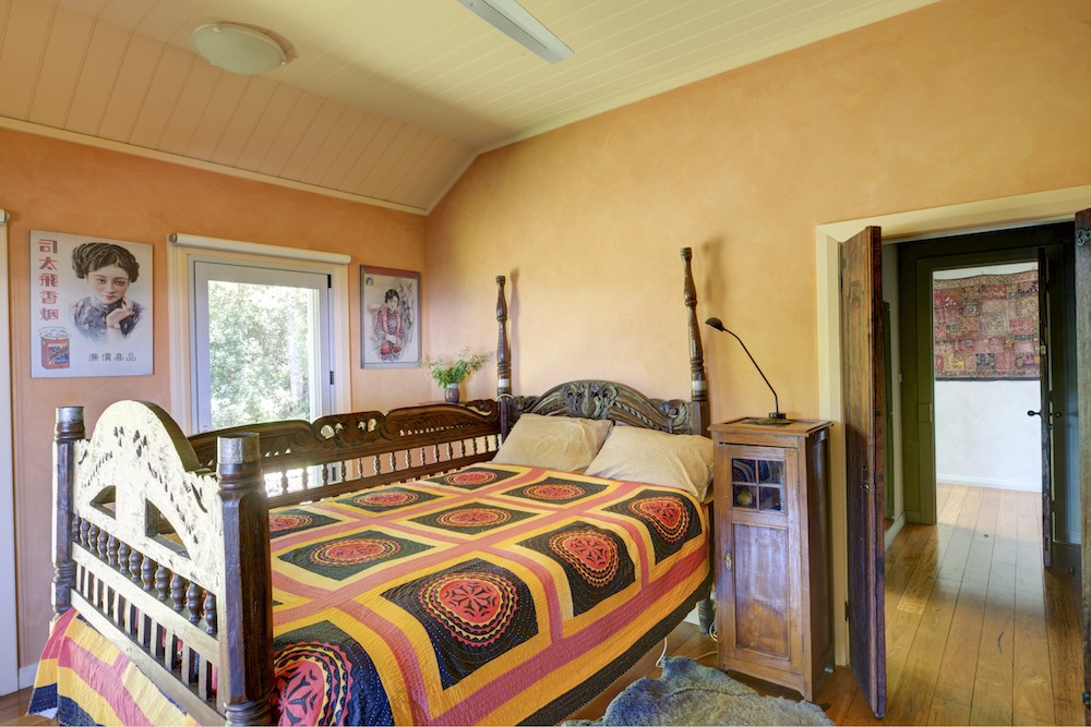holiday-house-southern-highlands-bedroom