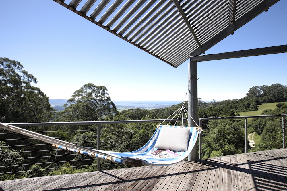 holiday-house-southern-highlands-hammock