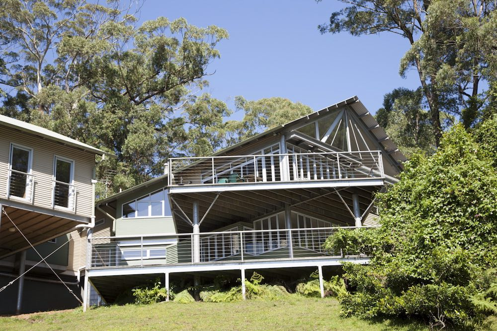 southern-highlands-holiday-home-robertson